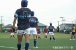 081019_花園予選_39.JPG