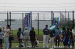 081019_花園予選_53.JPG