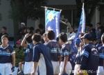 081101_花園予選_01.jpg