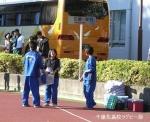081101_花園予選_02.jpg