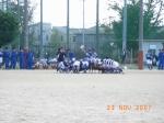 071123_vs検見川高校_3.JPG