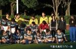 081101_花園予選_32.jpg