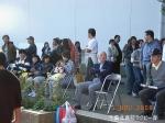 081101_花園予選_39.jpg