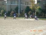 071123_vs検見川高校_6.JPG