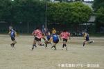20090531_4.jpg