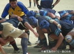 090712_千葉市内大会_08.jpg