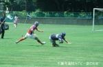 090726_市内大会決勝08.jpg
