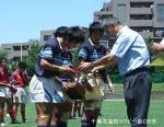090726_市内大会決勝10.jpg