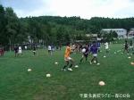 090813_菅平_vs熊本工業_2.jpg