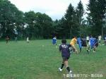 090813_菅平_vs熊本工業_3.jpg