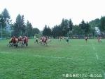 090813_菅平_vs熊本工業_5.jpg