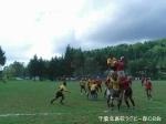 090813_菅平_vs熊本工業_6.jpg