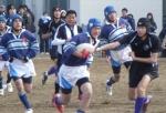 080114_vs検見川001.jpg