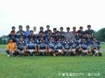 090830_1年生大会_2.jpg