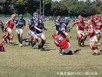090920_全国予選_vs磯辺高校_5.jpg