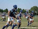 090920_全国予選_vs磯辺高校_4.jpg
