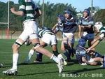 20100116_専大松戸戦_3.jpg