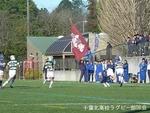 20100116_専大松戸戦_6.jpg