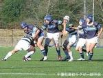 20100116_専大松戸戦_7.jpg