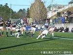 20100116_専大松戸戦_9.jpg
