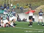 20100116_専大松戸戦_10.jpg