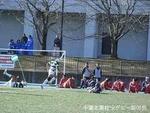 20100116_専大松戸戦_12.jpg