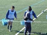 20100116_専大松戸戦_13.jpg