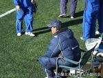 20100116_専大松戸戦_14.jpg