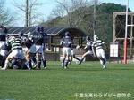 20100116_専大松戸戦_15.jpg