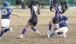 080114_vs検見川010.jpg