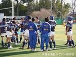 20100124_流経柏戦_09.jpg