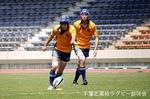 20100516_柏日体戦_033.jpg
