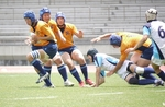 20100516_柏日体戦_016.jpg