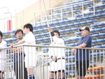 20100516_柏日体戦_029.jpg