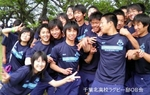 2010年関東大会_004.jpg