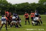 2010年関東大会_006.jpg