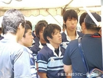 2010年関東大会_011.jpg