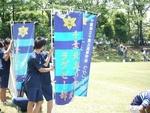 2010年関東大会_015.jpg