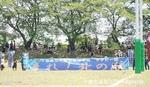 2010年関東大会_020.jpg