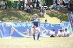 2010年関東大会_025.jpg