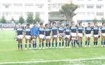 20101024_専大松戸052.jpg