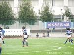 20101024_専大松戸001.jpg