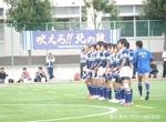 20101024_専大松戸002.jpg