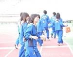 20131113_流経柏_467.jpg