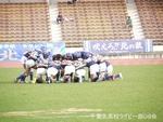 20131113_流経柏_004.jpg