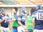 20131113_流経柏_345.jpg