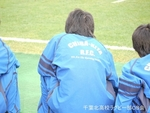 20131113_流経柏_347.jpg