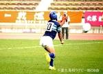 20131113_流経柏_352.jpg