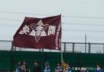 081019_花園予選_9.JPG