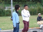 081019_花園予選_12.JPG